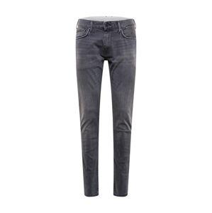 Pepe Jeans Džínsy 'STANLEY 2020'  sivý denim